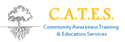 Contact Us | CATES Training | We are here to Help & Train | Mental Health First Aid Training | Community Courses | Workplace & Job Ready Training