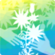 MHFA for SP logo