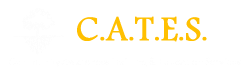 Testimonials | CATES Training | Professionally Delivered | Valuable and Insightful Training |
