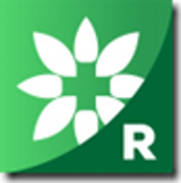 Standard MHFA Refresher course logo